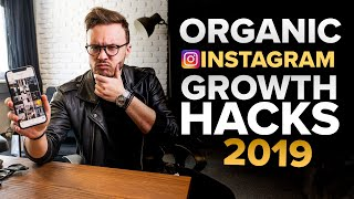 Tips on how to ORGANICALLY Develop on Instagram from zero to 5, 000+ TRUE SUPPORTERS in 2019