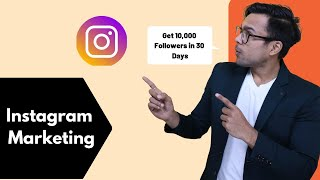 Instagram Marketing: 6 Tips that truly work in 2019 | Ankur Aggarwal