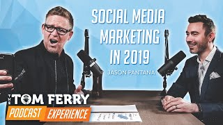 Can it Actually Operate? Social Media Marketing for people who do buiness in 2019 | Podcasting EP. eighteen (Part two of 3)