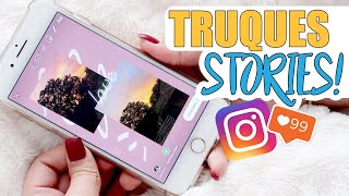 Conselhos e Truques escondidos simply no Instagram Posts | Search engine optimization apps!